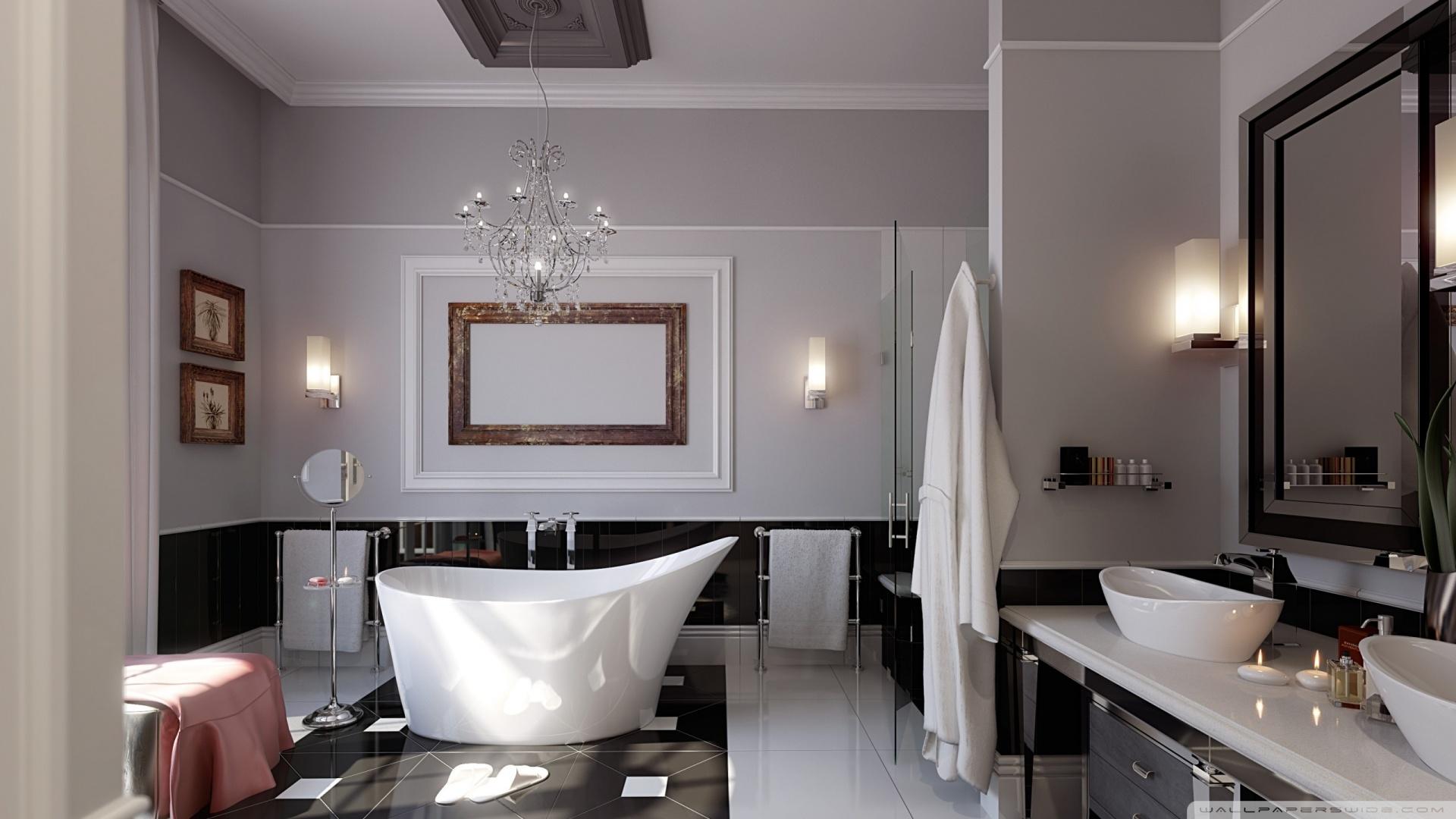 Victorian Bathroom Design Ideas | Bella Bathrooms on school bathroom tile, nature bathroom tile, masculine paint, single bathroom tile, natural bathroom tile, common bathroom tile, light bathroom tile, geometric bathroom tile, contemporary bathroom tile, smooth bathroom tile, floral bathroom tile, classy bathroom tile, home bathroom tile, sexy bathroom tile, earthy bathroom tile, masculine kitchen, male bathroom tile, women bathroom tile, straight bathroom tile, funny bathroom tile,