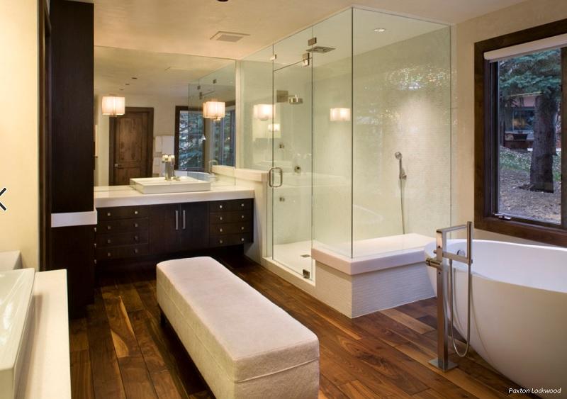 Classic Bathroom Design Ideas Bella Bathrooms Classy Bathroom Classic Design