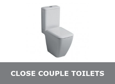Close Couple Toilets