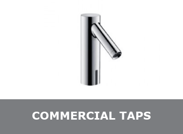 Commercial Taps