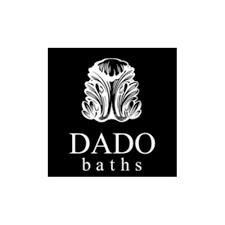 Dado Baths