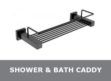 Shower & Bath Caddy