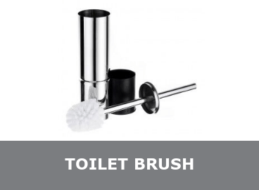 Toilet Brush